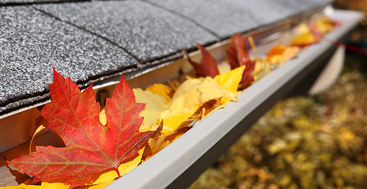 gutter cleaning Burnley, Blackburn